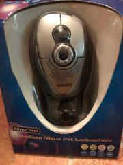 PC Maus neu Original verpackt