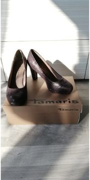 Pumps von Tamaris Größe 37