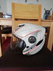Roller-Helm