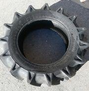 Traktor Reifen 11 2-24 und