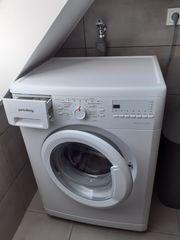 Waschmaschine Privileg PWF 6645 6