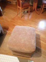 2 5 Sitzer Sofa Sessel