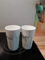 Ikea Tassen Mugs