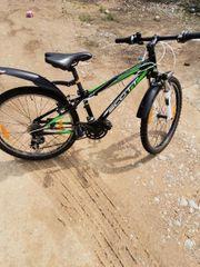 Fahrrad 24 zoll in top
