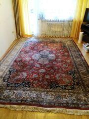 Teppich - Kaschan