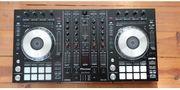 Pioneer DDJ-SX 4-Channel Performance DJ