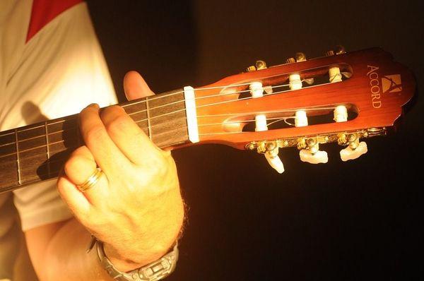 Musikunterricht in Bamberg