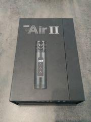 Arizer Air II Vaporizer - fast
