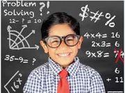 Mathematik Nachhilfe Berlin online von
