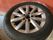 Bridgestone Winterreifen für Mercedes-Benz