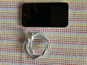 APPEL iPod touch 8 GB