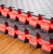 sportmatten matten wendematten schutz schutzmatten