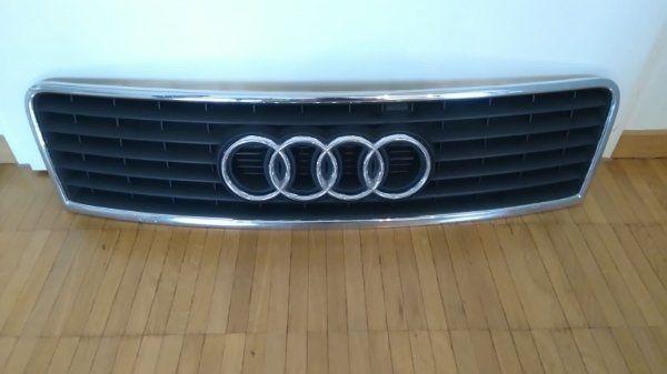 Audi a6 4B Grill