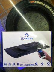 BlueMarine 85 W