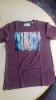 T-Shirt Esprit 2 Stk
