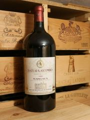 1994er Chateau Lascombes Margaux