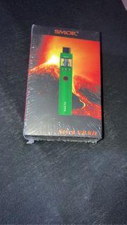 Smok V8 Stick 60-80 Watt