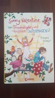 Kinderbuch neu
