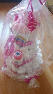 Windeltorte Windel Torte Baby Geschenk