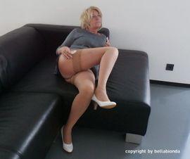 Erotische Bilder & Videos - Fotos Videos von mir privat