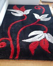 Teppiche modern wie neu im
