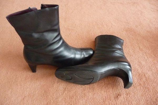 Högl Sneaker für Damen online kaufen | Mach's dir bequem