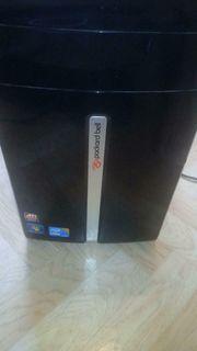 I3 4GB Ram 500GB Hdd