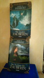 Zwei wunderschöne Romane aus der
