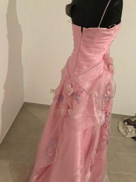Verlobungskleid: Kleinanzeigen aus Ilvesheim - Rubrik Festliche Abendbekleidung, Damen und Herren