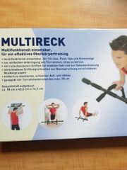 Multireck