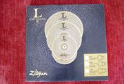 Zildijan Low Volume SET 348