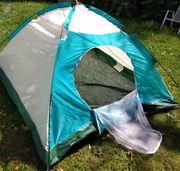 Iglu Zelt gebraucht zu verkaufen