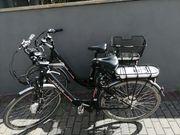 E-Bike Set