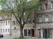 Vollmöbliertes Zimmer in Fürth in