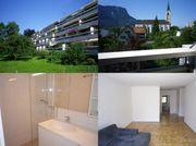 2-Zi Wohnung Dornbirn Hatlerdorf