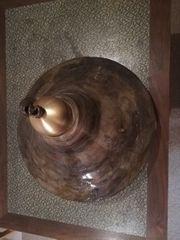 Hängelampe Wohnzimmerlampe Küchenlampe Lampe Tiffany