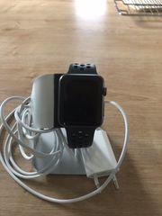 Apple Watch Series 1 42