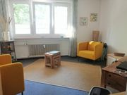 Therapieraum Büro in Westend Süd