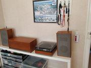 Röhrenradio Telefunken Opus 2650 Philips