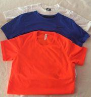 Sport Shirts Jungen 12-14 Jahre