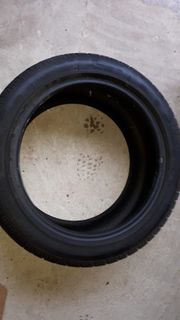 4 Pirelli Sottozero Winterreifen 235