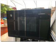 Kaffeevollautomat WMF 8000 S