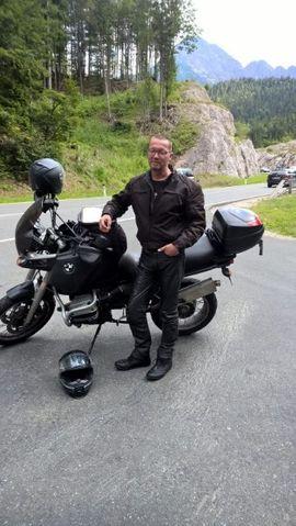 mit Campingbus nach Sardinien Juni21: Kleinanzeigen aus Fuchstal - Rubrik Reisepartner/-in