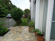 Wohnung in Lustenau Provisionsfrei