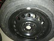 zu verschenken 2 Reifen