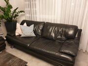Hochwertiger Sofa Couch 2 3