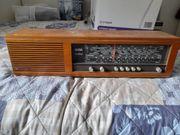 saba Radio