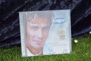 Volles Programm Jürgen Jürgen
