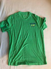 Eduscho T-Shirt Gr S Shirt