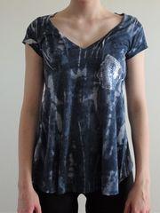 Damenbekleidung Mädchenbekleidung Blusen Hemden Shirts